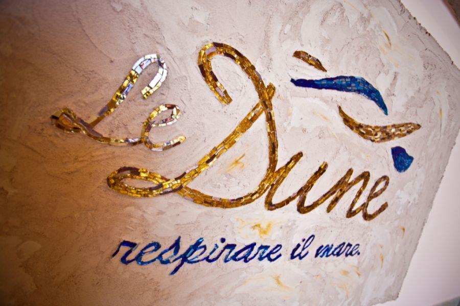 Residence Le Dune Lido Adriano